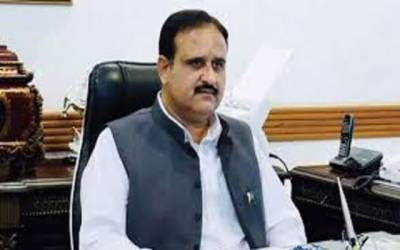 وزیراعلیٰ پنجاب کے اعلانات دھرے کے دھرے رہ گئے