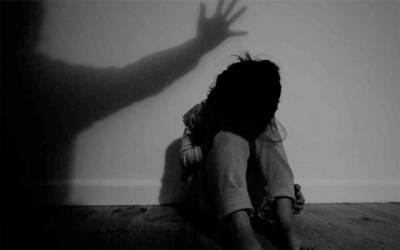 پنچائیت نے12 سالہ بچی کو ونی کردیا