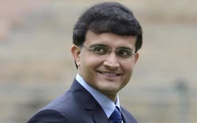 بھارتی کرکٹ ٹیم کے سابق کپتان کو دل کا دورہ پڑگیا
