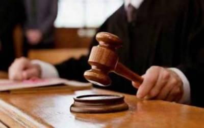 توہین عدالت:ہائیکورٹ نے اعلیٰ افسران کوبلالیا