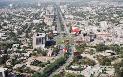 لاہور کا ایک اور بڑا مسئلہ سامنے آگیا