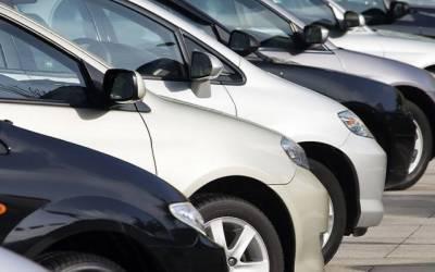 گاڑیوں کی رجسٹریشن فیس,ٹوکن ٹیکس سےمتعلق اہم خبر آگئی