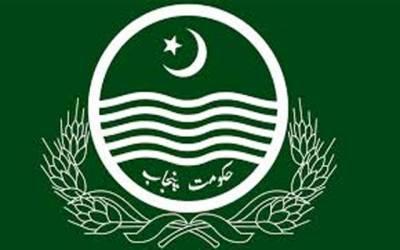 گریڈ 21 میں ترقی پانیوالے افسران کی تعیناتی پنجاب حکومت کریگی