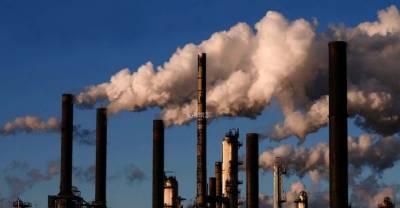 سٹیل ملز سیل، آلودہ لاہور کے خلاف محکمہ ماحولیات ان ایکشن
