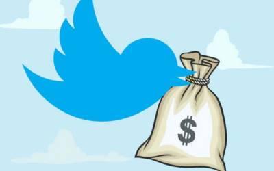 اب صارفین کو ٹوئٹر استعمال کرنے کے لیے پیسے ادا کرنے ہوں گے