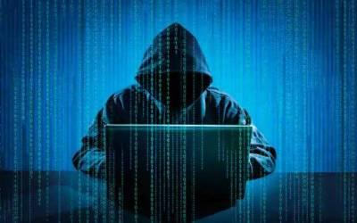 پاکستان نے بھارتی ہیکرز کے عزائم کو خاک میں ملادیا