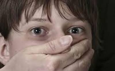 شہر میں کمسن بچوں کی اغوا کی وارداتوں میں اضافہ