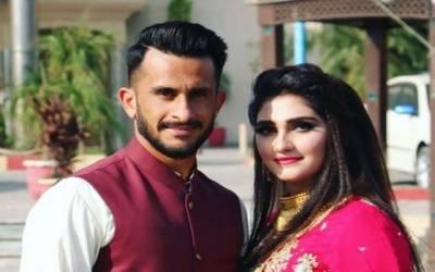 پاکستانی فاسٹ باﺅلر نے کورونا کو شکست دے دی