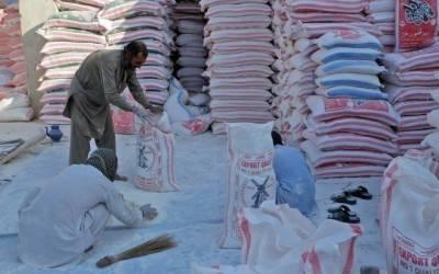 پنجاب حکومت اور فلورز ملز کے مابین طے پاگیا