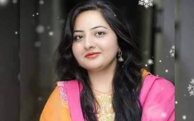 Kiran Waqar death due to corona