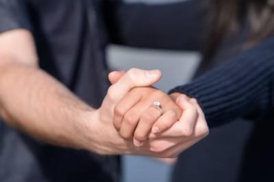 پسند کی شادی کا کیس، عدالت کا لڑکی والوں کو بڑا حکم