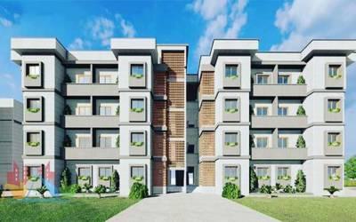 Neya Pakistan Housing Project