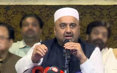 لاہور؛تاجروں کا حکومت مخالف دبنگ اعلان، اہم فیصلہ کرلیا