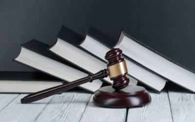 Public prosecution Punjab