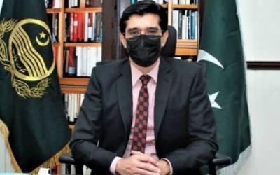 کمشنر لاہور نے شہریوں کو نوید سنادی