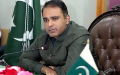 ڈپٹی کمشنر لاہور ان ایکشن؛سختی سے کریک ڈاؤن کی ہدایات کردی