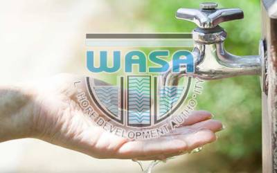 Wasa more empowered after act amend