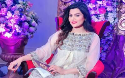 لاہور ہائیکورٹ کا فیصلہ معطل، ماڈل صوفیہ مرزا کو سپریم کورٹ سے بڑا ریلیف مل گیا