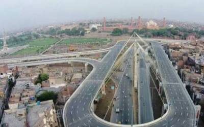 لاہور میں آلودگی سے متعلق اہم انکشاف