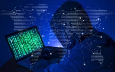 اسرائیل نے دنیا بھر کے اہم افراد کے فون ہیک کرلئے ، صدور ، وزرائے اعظم بھی شامل