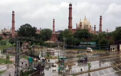 Rian Lahore