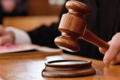 لڑکی لڑکے کو برہنہ کرنے کا کیس، عدالت نے عثمان مرزا سمیت ملزمان کو جوڈیشل ریمانڈ پر جیل بھیج دیا