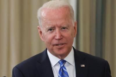تمام ا براہیمی مذاہب کے تانے بانے مشترک ہیں،صدر امریکا جو بائڈن کی طرف سےمسلمانوں کو عید مبارک
