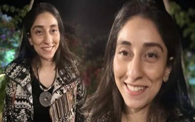Noor Muqaddam Postmortem Report