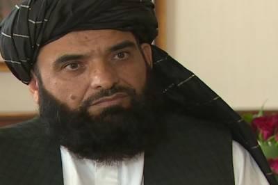 افغان خواتین پر کوئی پابندی نہیں مگر ایک کام کرنا ہوگا، طالبان کا بڑااعلان