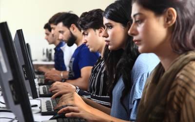 پنجاب حکومت نے لاہور میں نئے کالج کے قیام کی منظوری دے دی