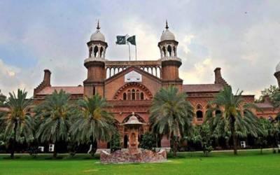 لاہور ہائیکورٹ کے19 ججز پنجاب کی مختلف یونیورسٹیوں کےسنڈیکیٹ کےجوڈیشل ممبرز تعینات
