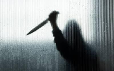 گھریلوجھگڑے پرچھریوں کے وار کرکے بہنوئی کوقتل کردیا