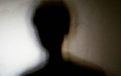 16سالہ گونگی ،بہری لڑکی سے زیادتی کا ملزم بری