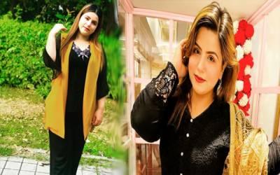 ٹک ٹاکر عائشہ کیس،دو ملزمان کی عبوری ضمانت منسوخ