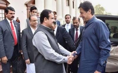 لاہور کنٹونمنٹ بورڈ انتخابات میں شکست پر وزیر اعظم نے رپورٹ طلب کرلی