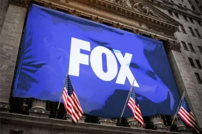 میڈیا دنیا کی بڑی ڈیل ، فاکس انٹرٹینمنٹ نے ٹی ایم زی، 50 ملین ڈالر کے عوض خریدلیا