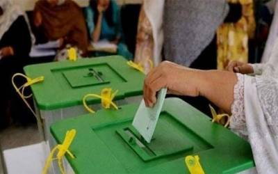 لاہور کنٹونمنٹ بورڈ انتخابات؛ دوبارہ گنتی کیلئے درخواستیں جمع