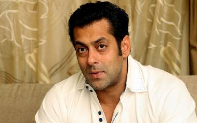 indian actor, film star