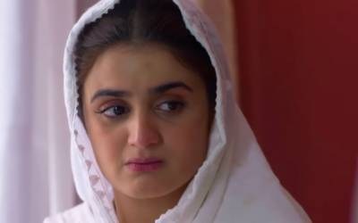 hira mani's father has died