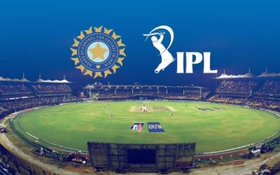 IPL ban in Afghanistan