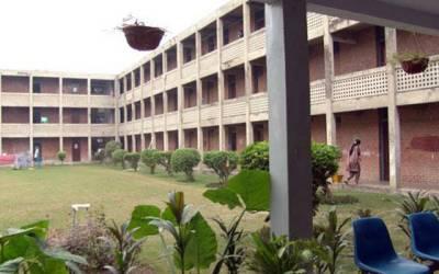 PU start action against illegal hostel allotment