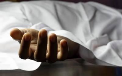 Suspicious death of women in Raiwind
