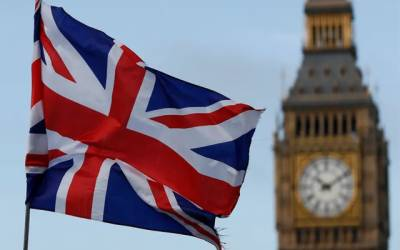 UK issues new guidelines for Pakistanis