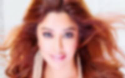 actress model.filmstar
