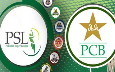 PSL-PCB