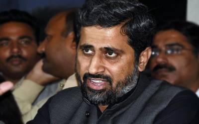 Punjab minister