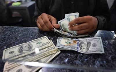 Dollar Price Hike