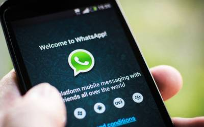 WhatsApp has announced that it will end support for certain operating systems for iPhones and Android from November 1.