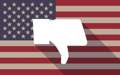 پاکستانی طالبہ سبیکا شیخ نے لاہور سمیت دنیا بھر میں امریکی پرچم سرنگوں کروا دیا
